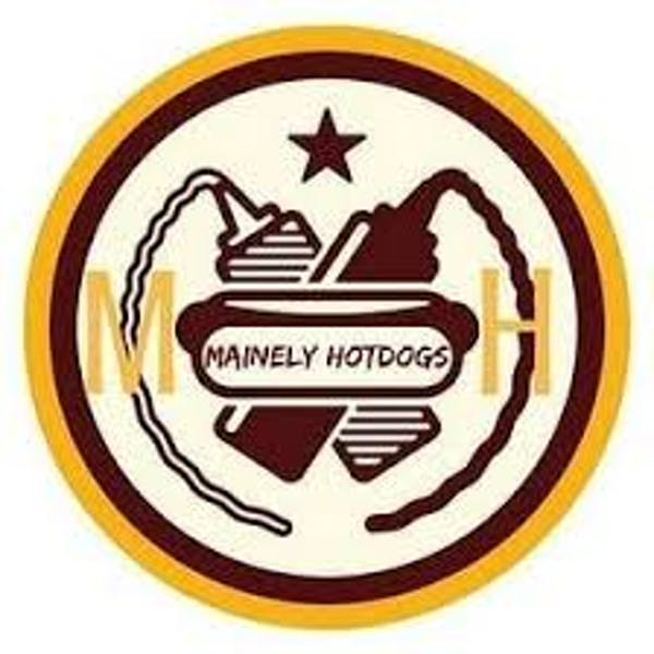 Mainely_HotDogs