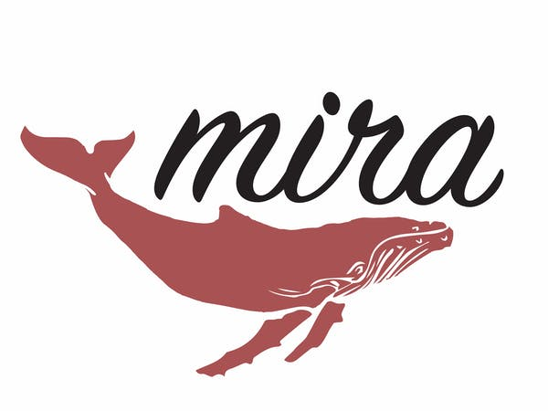 Image or graphic for Mira
