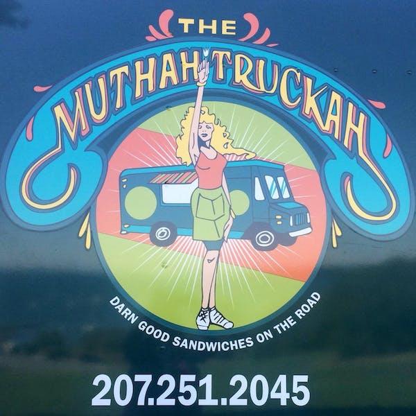 Muthah Truckah