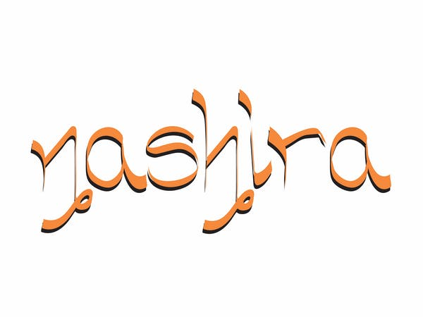Image or graphic for Nashira