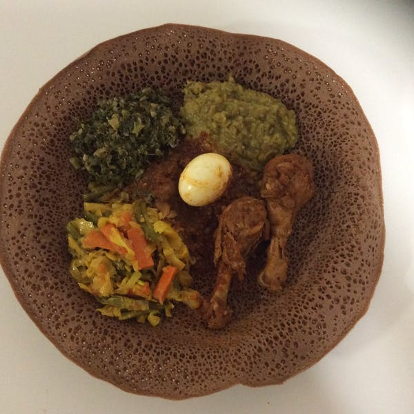 Niyat_food