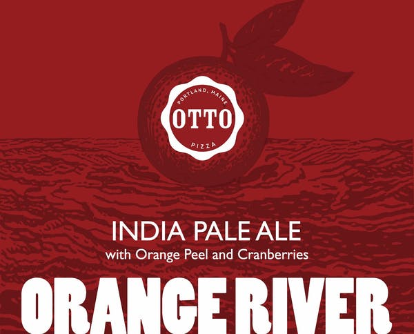 Image or graphic for Orange River