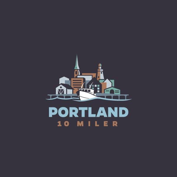 Portland 10-Miler