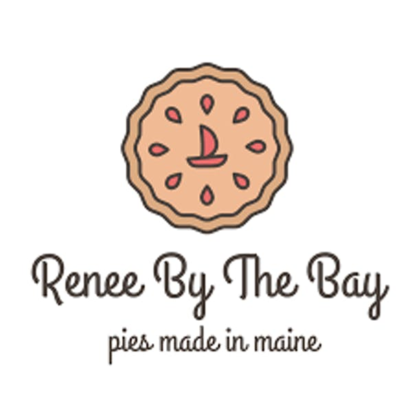 Renee by the Bay