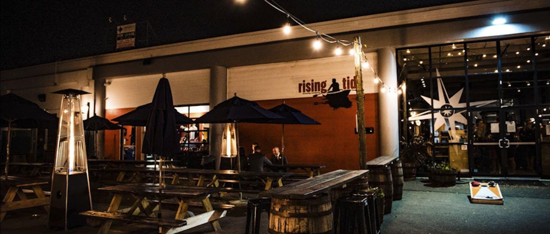 Rising-Tide-Amanda-Joe-2020-04-08-at-1.14.12-PM