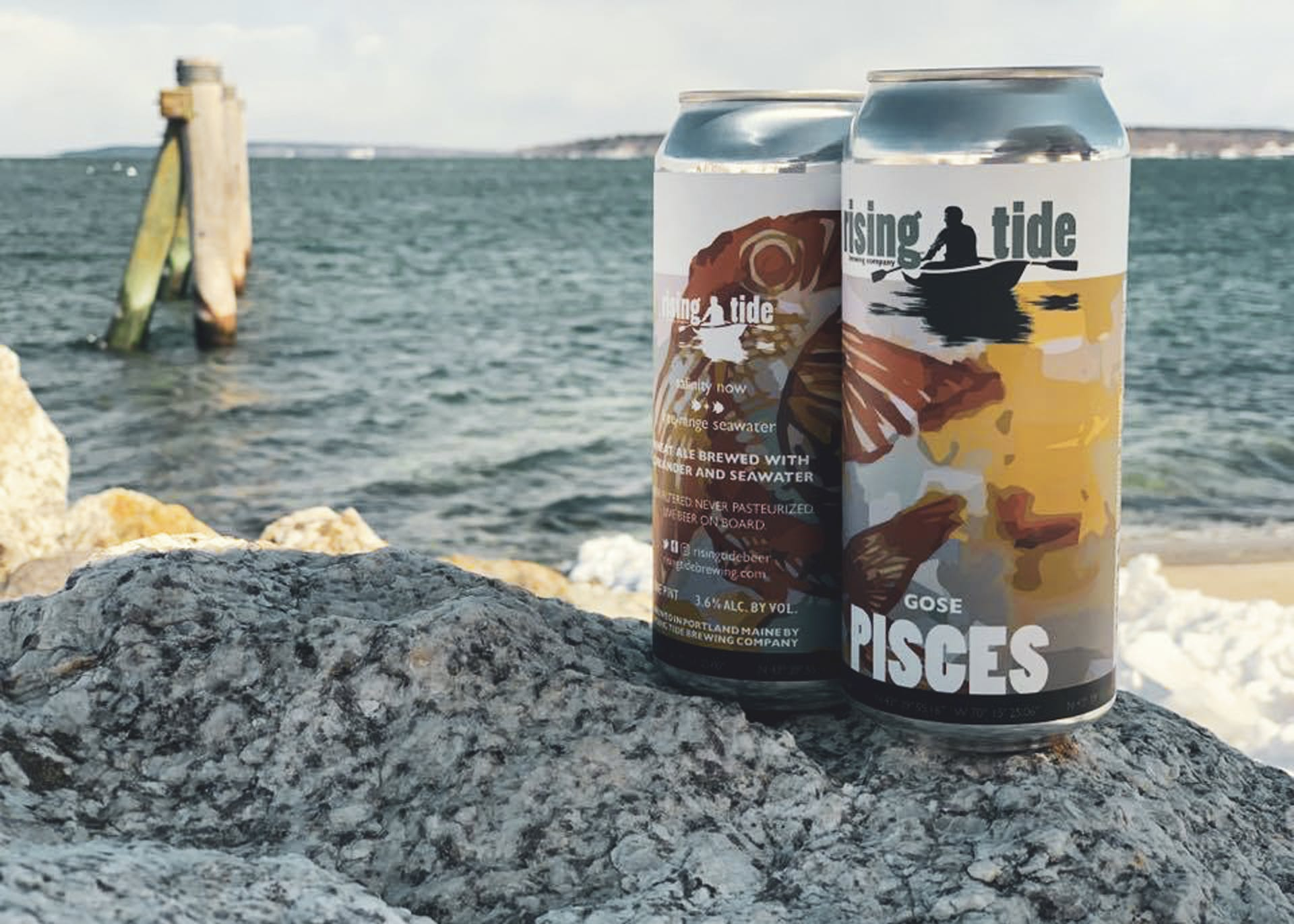 Rising-Tide-about-our-beer-RT Beer19