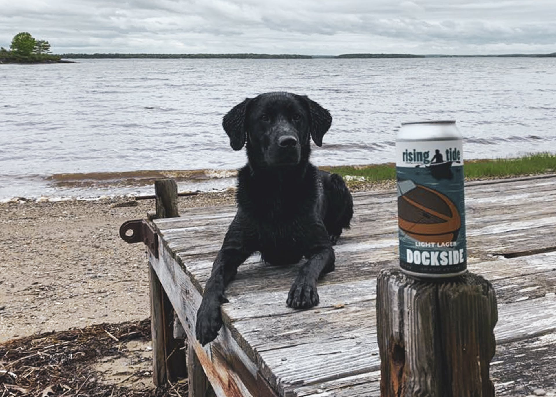 Rising-Tide-about-our-beer-RT Beer8