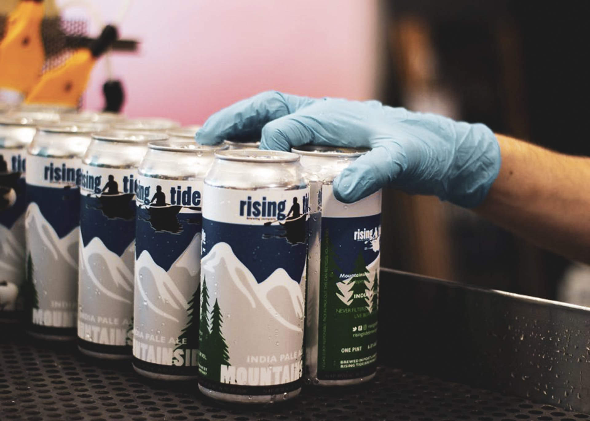 Rising-Tide-about-our-beer-RT Beer9