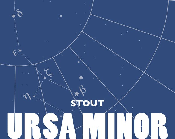 Image or graphic for Ursa Minor