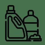 Sustainability Icons-04