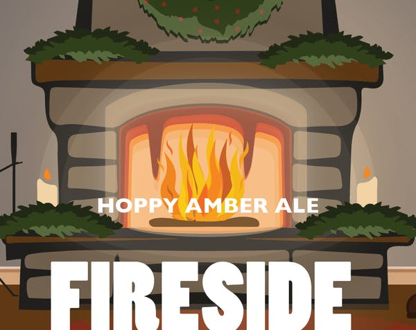 Image or graphic for Fireside