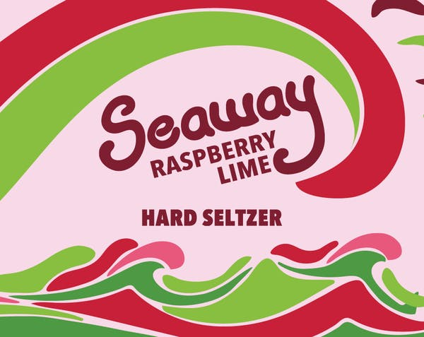 Image or graphic for Seaway