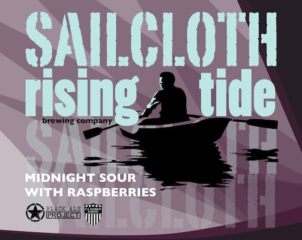 Image or graphic for Sailcloth