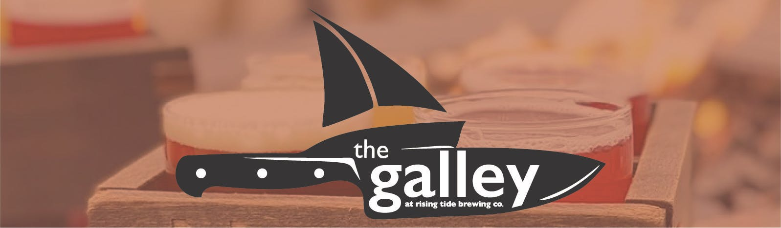 The Galley-01