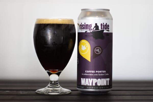 Waypoint 16oz can 2018 (1 of 1)-2