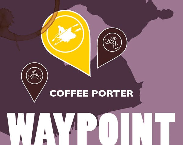 Image or graphic for Waypoint