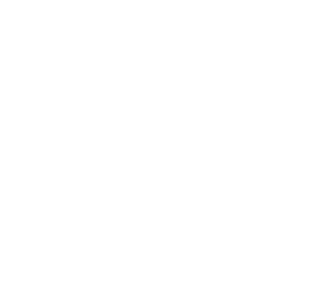 beer-first_2x.png?auto=compress%2Cformat&ixlib=php-1.2.1