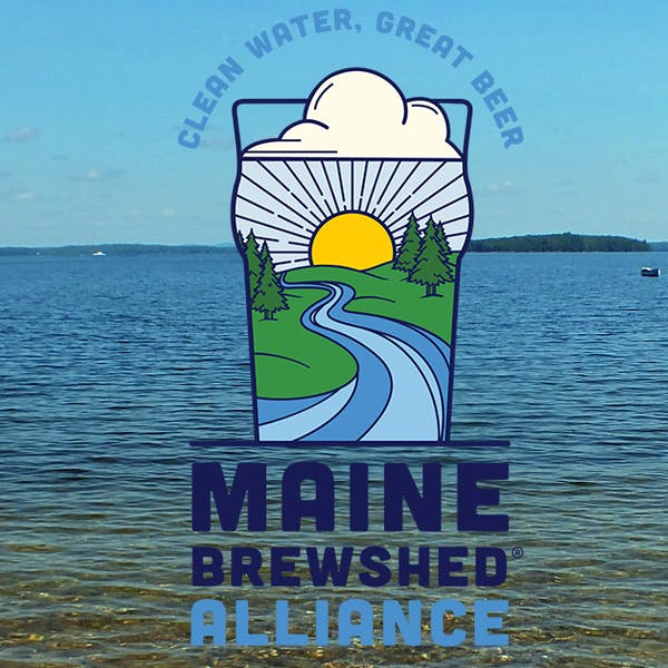 Rising Tide Joins Maine's BrewShed Alliance
