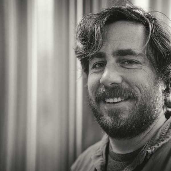 Nathan Named A Rising Star Brewer by StarChefs Magazine