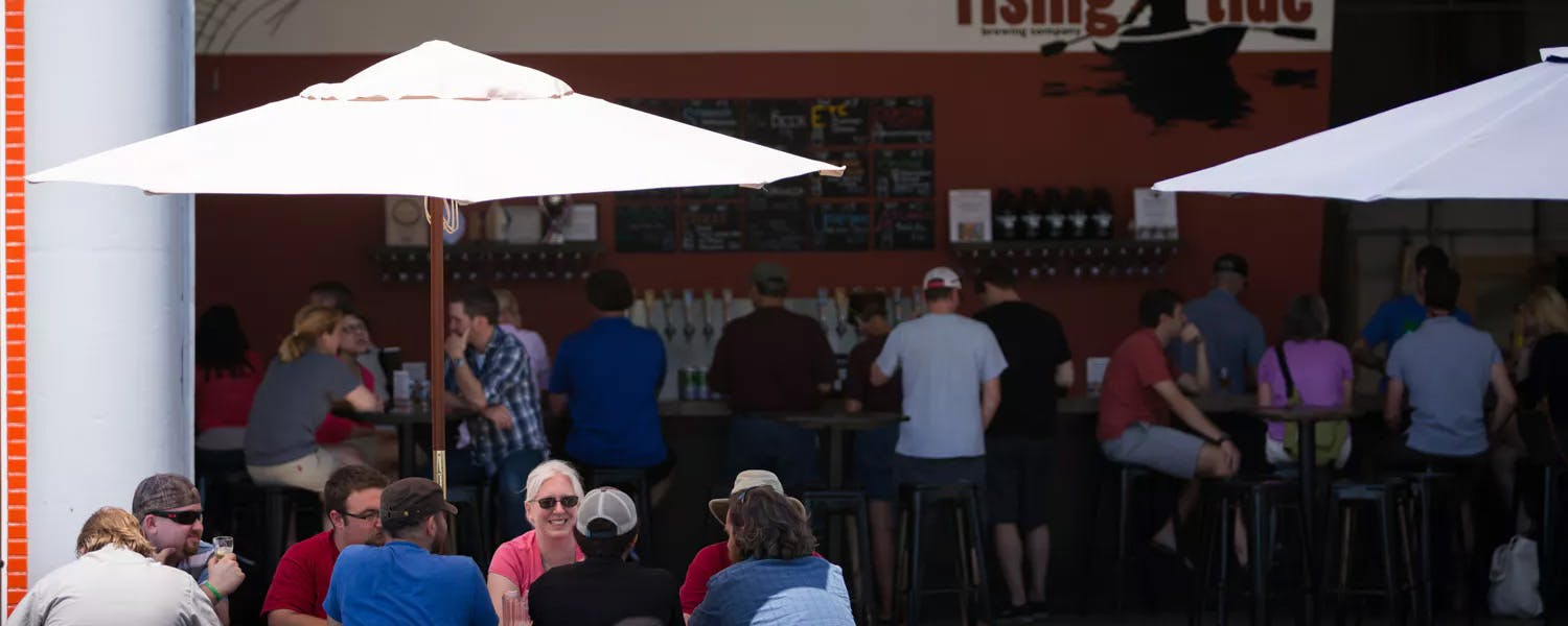 taproom-outside-cropped-01