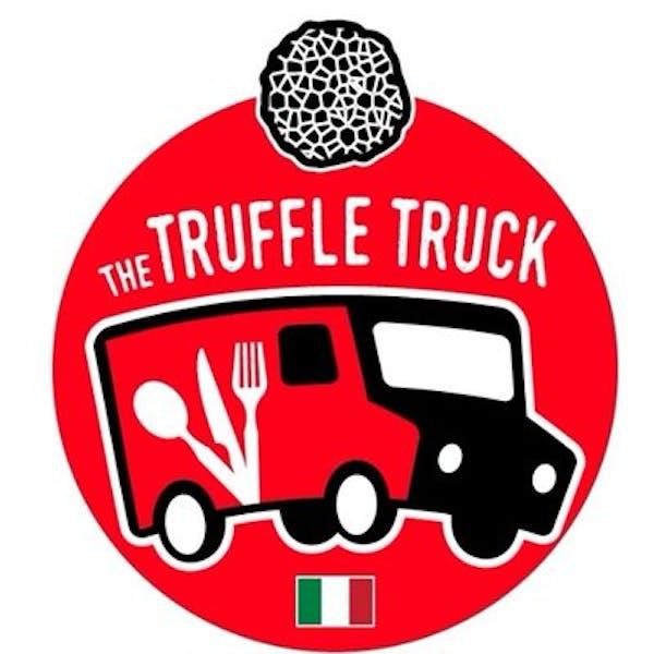 truffle truck