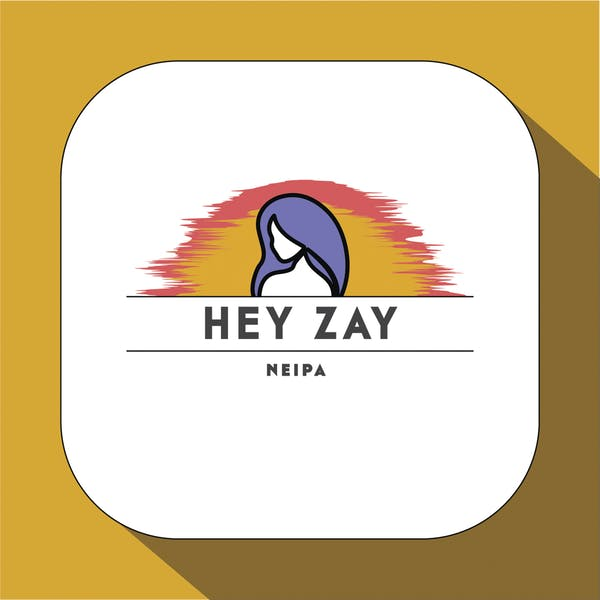 Image or graphic for Hey Zay