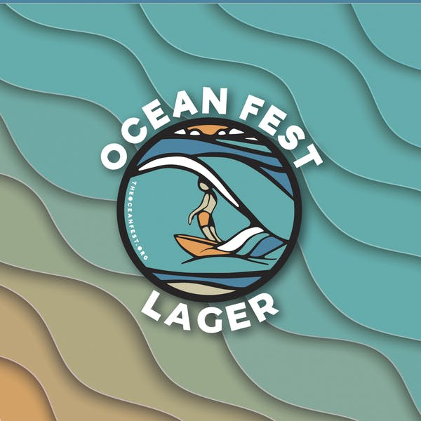 Image or graphic for Ocean Fest