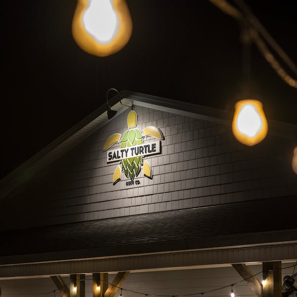 Pender County's first brewery Salty Turtle expanding, eyes distribution