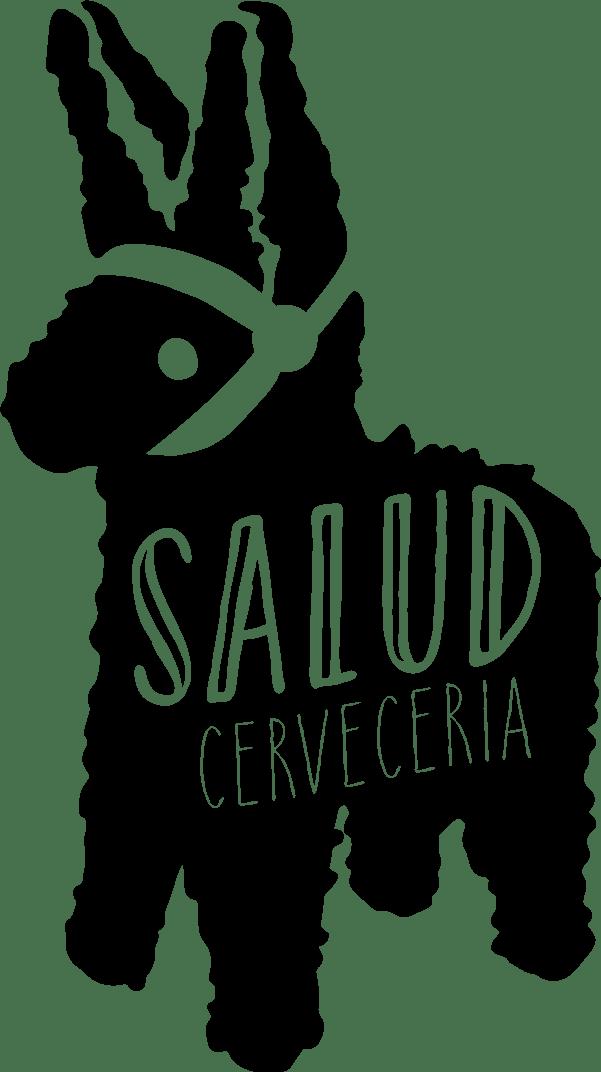 Salud Cerveceria