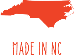 made-in-nc