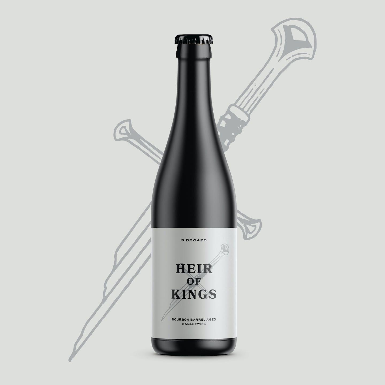 Heir-of-Kings_IG-Square