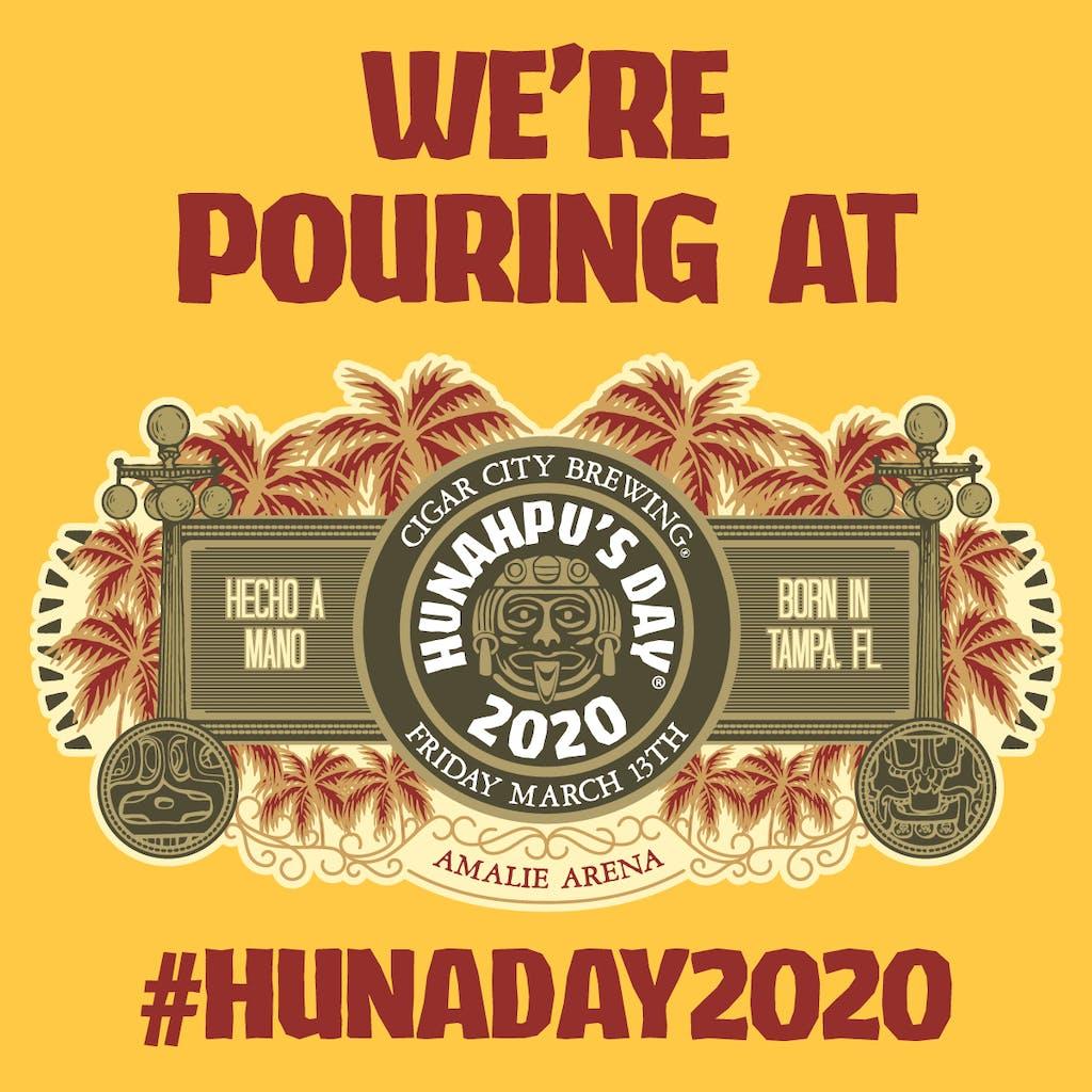 Huna2020_INSTA-Post_1