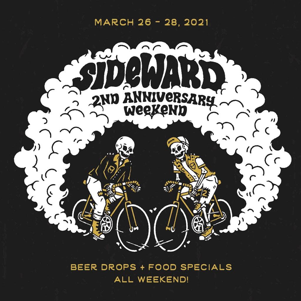 Sideward_2ndAnniversary_FinalGraphics_IG Feed