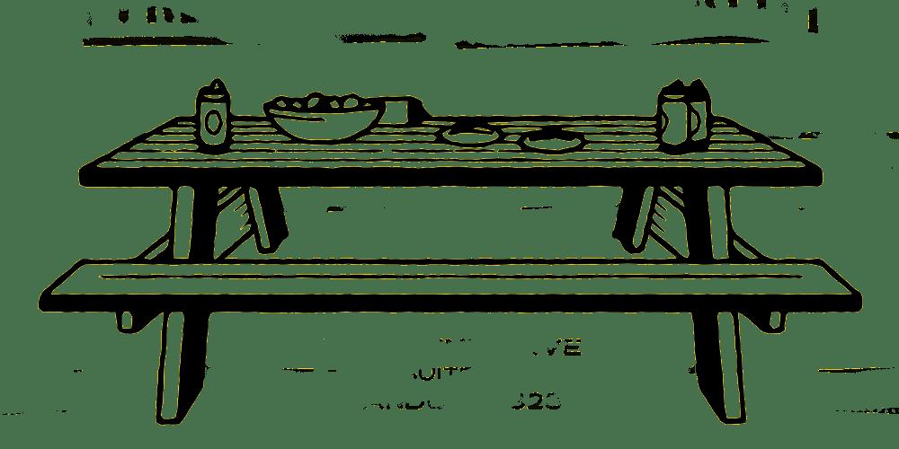 TableGraphic