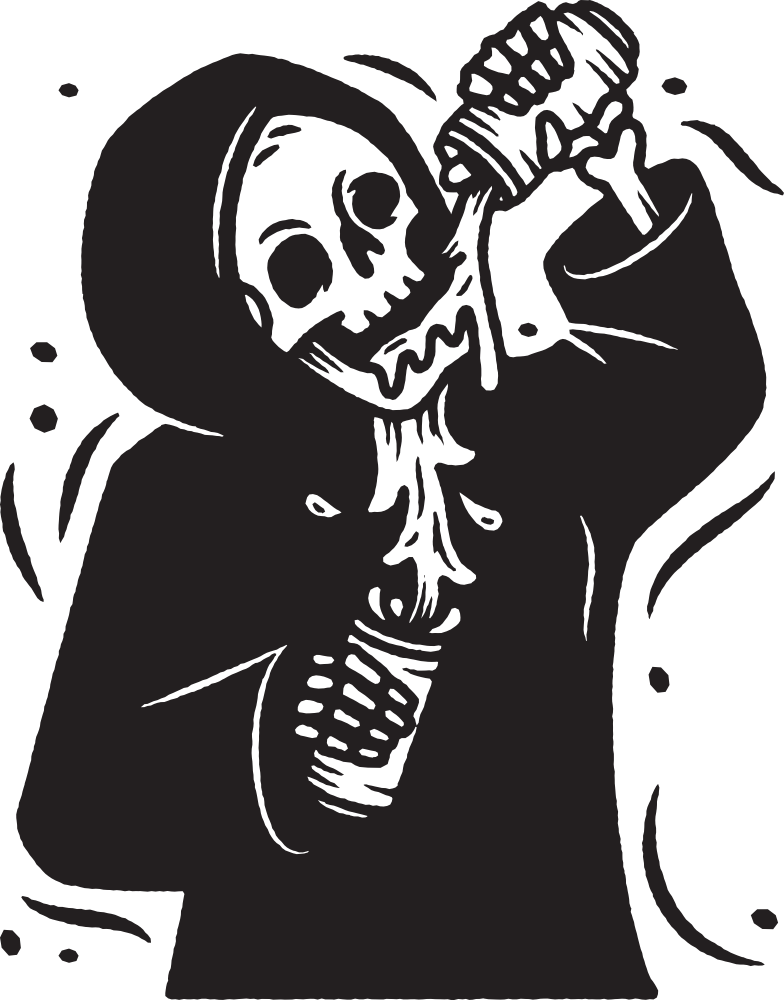 reaper-drinking-01