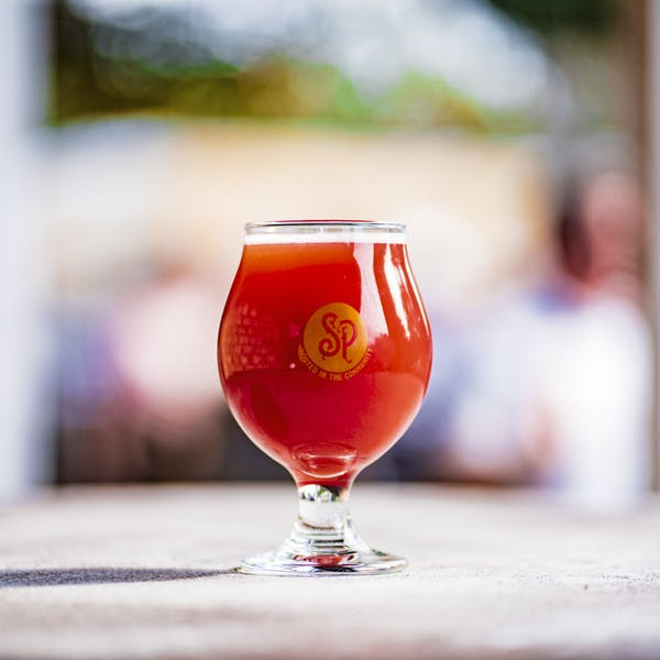 Southern Pines Brewing to Open New Taproom in Downtown Fayetteville
