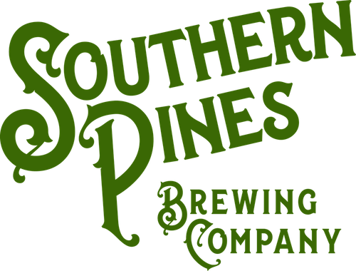 Southern Pines Brewing Company