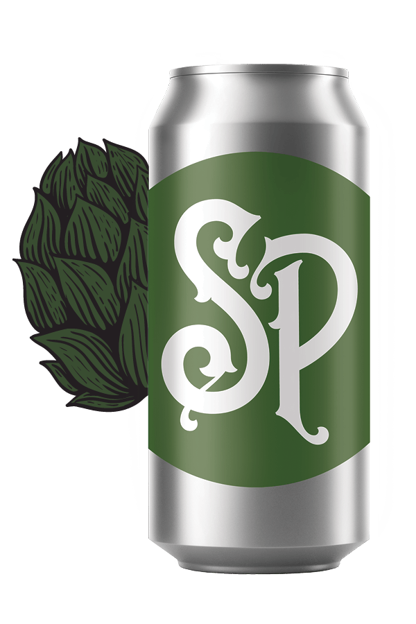 Image or graphic for Moore IPA