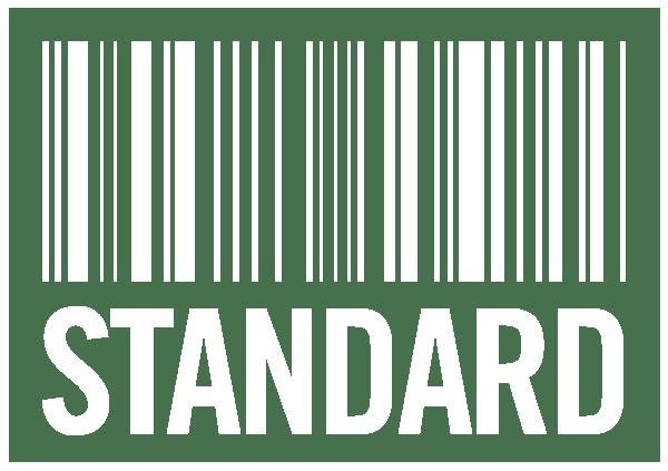 Standard Beer + Food