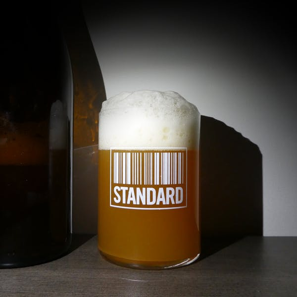 Standard-Funk-edit
