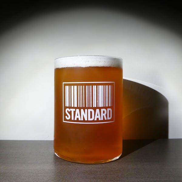 Standard-IPA-edit