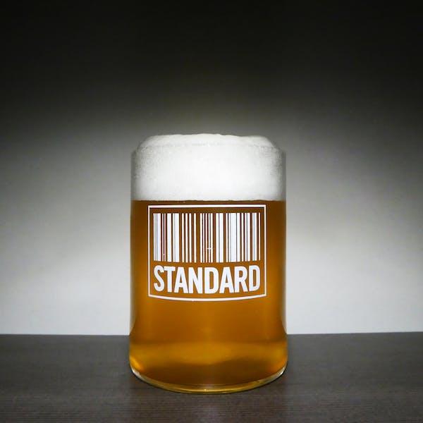 Standard-Lager-edit