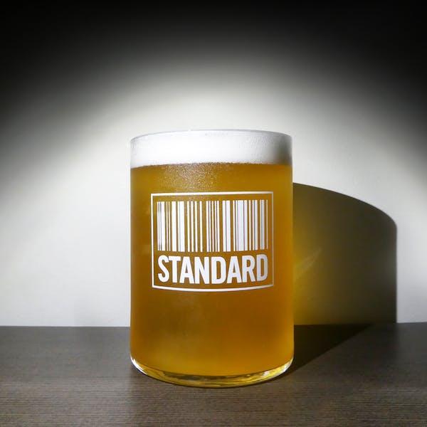 Standard-Table-edit