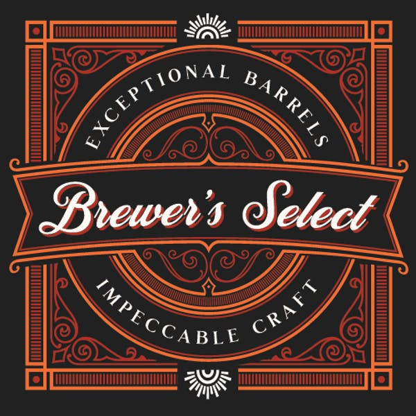 BrewersSelect-Graphic-01