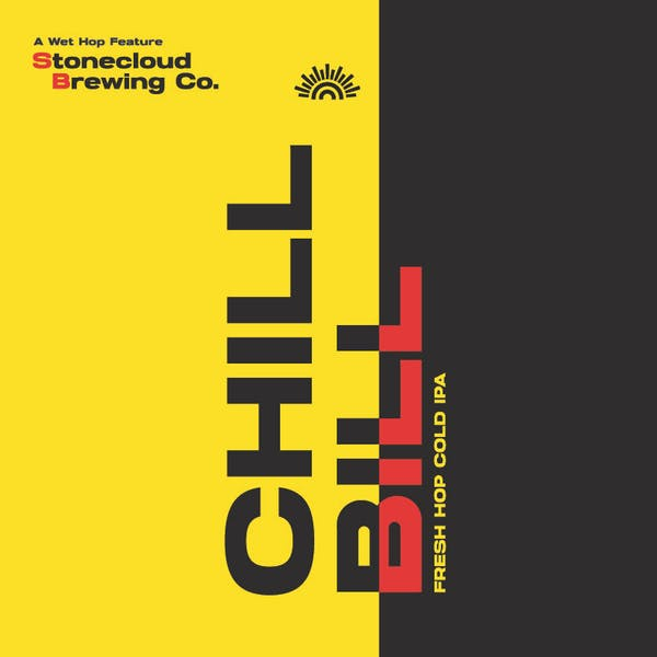 Image or graphic for Chill Bill