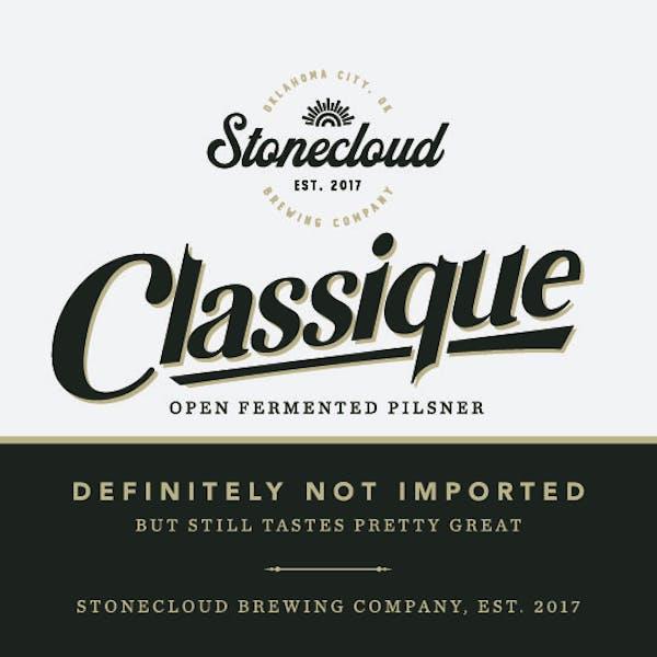 Classique-Redesign-Square-01 (1)
