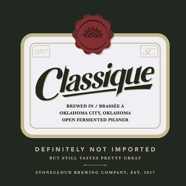 Classique-Square-01