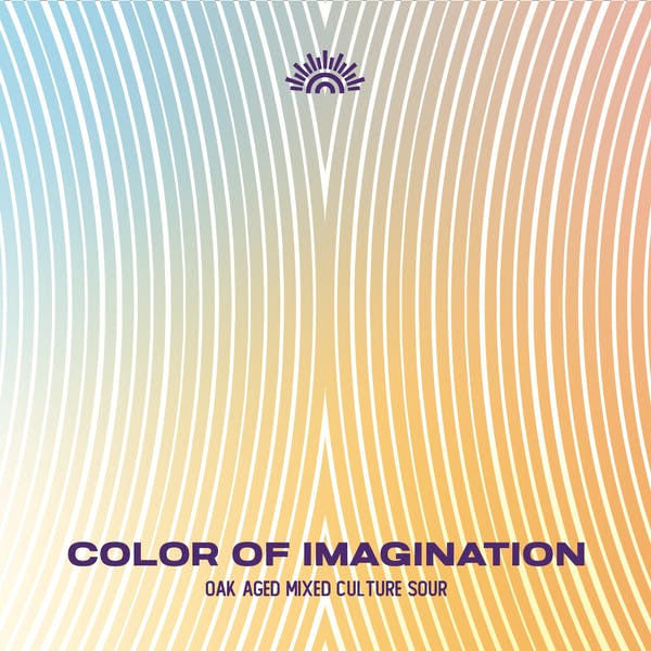 Image or graphic for Color of Imagination
