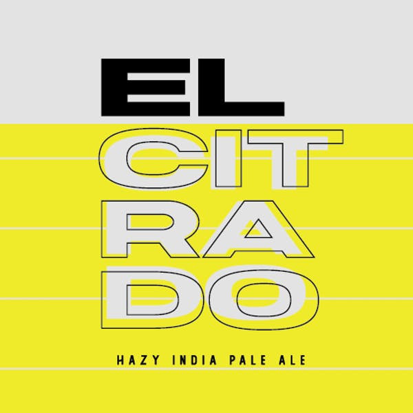 Image or graphic for El Citrado