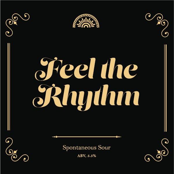 FeeltheRhythm-Square-01